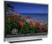Sony Grand WEGA KDS-60A2000 60 in. HDTV SXRD TV