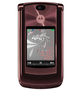Motorola Razr2 V9