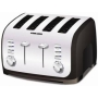 Black & Decker T4030 4-Slice Toaster