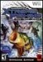 Deadliest Catch: Sea of Chaos- Wii