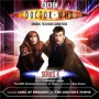 Doctor Who: Series 4 Original TV Soundtrack (Dr Who)