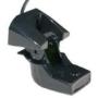 Garmin - Transducer