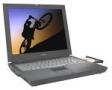 Gateway M405 Centrino Black Notebook