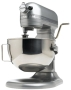 KitchenAid 5 Plus Series