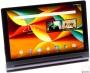 Lenovo Yoga Tab 3 Pro YT3-X90