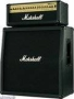 Marshall [MG Series] MG100HDFX