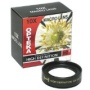 Opteka 52mm 10x HD² Professional Macro Lens for Nikon D60, D40, D40X, & D50 Digital SLR Cameras