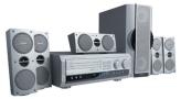 Philips MX5000D