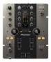 Pioneer DJM-250-W 2-Channel Performance DJ Mixer - White