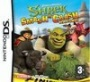 Shrek: Smash 'N Crash
