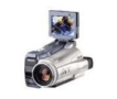 Sony Handycam® DCR-IP220 Micro MV Camcorder