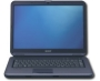 Sony VAIO VGN-NS10L/S