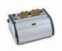 Westinghouse Breadbox Toaster