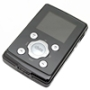 Aigo P880 MP3 player