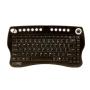 Presenter Keyboard (USB - 88 Keys - Black)