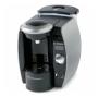 Bosch T65 Espresso Machine