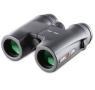 Brunton Eterna Mid-Size 8x32 Binocular