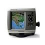 Garmin GPSMAP 430x