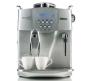 Saeco Incanto Deluxe Espresso Machine