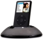 Harman Kardon JBL On Stage - Micro Black