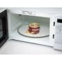 Nonstick Microwave Mat