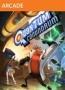 Quantum Conundrum- X360