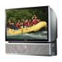 "Samsung HC R-55 Series HDTV (43"",47"")"