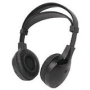 VizuaLogic Wireless Stereo Headphones - IR Headphones