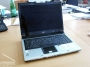 Acer Aspire 5670 Series