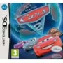 Disney Pixar Cars 2: The Video Game - Nintendo DS Game