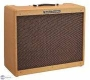 Fender [Custom Series] '57 Twin-Amp