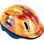 Fireman Sam Bike Helmet - Boys