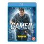 Gamer (Blu-ray)
