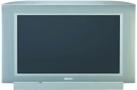 "Philips PW6341 Series CRT TV (26"",30"")"