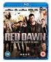 Red Dawn [Blu-ray]