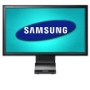 Samsung Central Station LC27A750XS/ZA 27-Inch Wireless Docking Display C27A750X - Charcoal