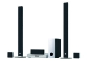 Sony DVD Dream System DAVBC250