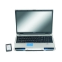 Toshiba Satellite P105 Series Laptop Computers