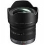 7-14MM F4 ASP Wide Zoom Lens