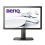 BenQ V2410