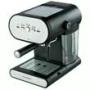 Cookworks Espresso Coffee Machine - Black