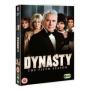 Dynasty: Season 5 (7 Discs)