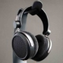 Hi-Fi Man - HE-5LE Headphones