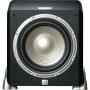 JBL Studio L8400P