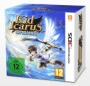 Kid Icarus: Uprising (Wii)