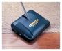 Oreck Hoky PR3200 Broom/Stick Vacuum