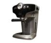 Saeco Starbucks Sirena Espresso Machine