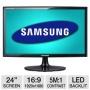 Samsung P764-2400