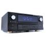 SkyTronic - Karaoke amplifier
