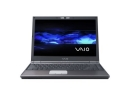 Sony VAIO SZ470N/C Intel Core 2 Duo 2.16 GHz Laptop